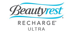 beautyrest-recharge-ultra-logo