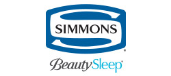 beautysleep-logo