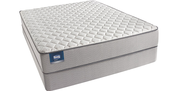 beautysleepmattress