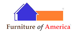 furnitureofamerica-logo