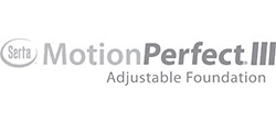motionperfectlogo