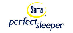 perfectsleeper-logo