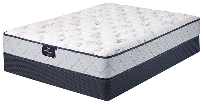 perfectsleepermattress